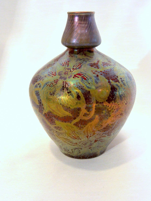 clement-massier-vase